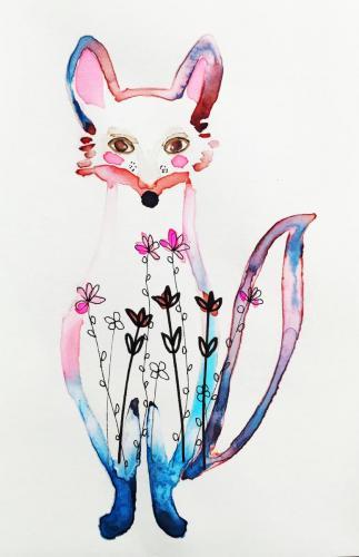gh-flower-foxie